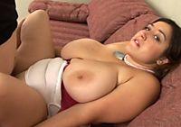 Free full length milf videos