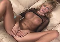 Free full lenght milf movies